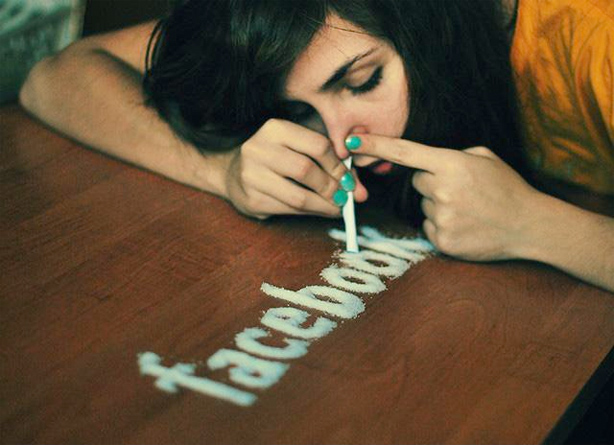 fb-addicted