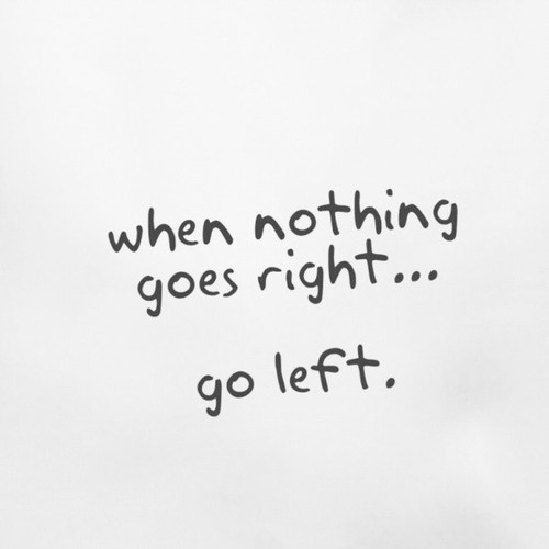 33746-when-nothing-goes-right-go-left