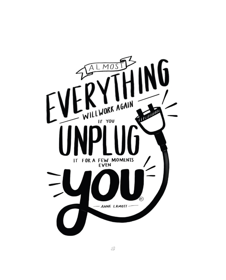 lbg2016-mdbn_everything-unplug-8x10