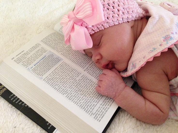 Pinterest photo of New Born Baby. Baby Photos. Kids photo,