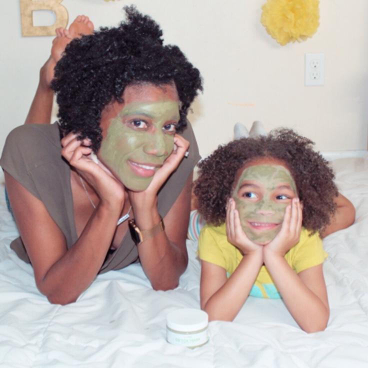One mom hack for surviving motherhood is self-care. A combination of rest, pampering, and mommy time can go a long way. #momlife #momhacks #survivingmotherhood #mom #motherhood #momprobs