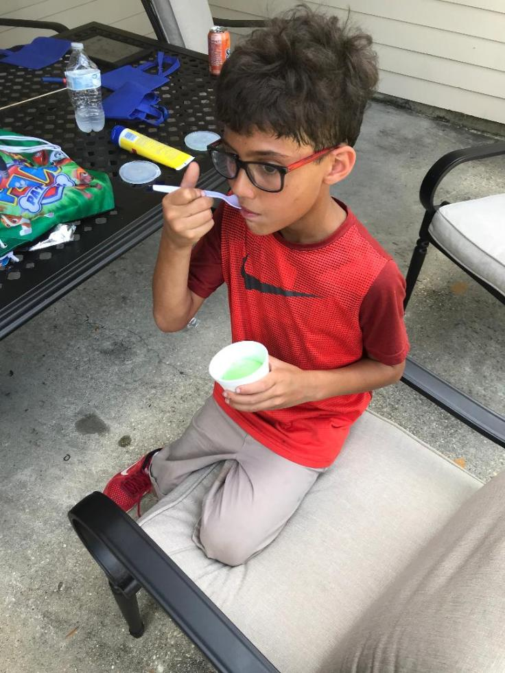 Frozen treats are a great for summer fun activities #summerfun #summerfunactivities #frozentreat #icecream #italianice #kidactivities #summertime #summer #kidactivities #kidsactivities #activitiesforchildren #childrenactivities #activitiesforkids #motherhood #momlife #mom