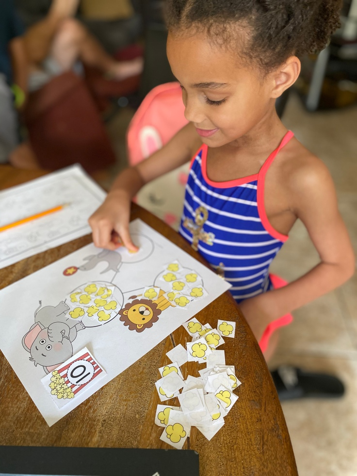 Corona Kids Activities Week 1 | #homeschooling #coronavirus #pandemic #homeschoolingactivities #kidsactivities #1stgradeactivities #kindergartenactitvities #3rdgradeactivities
